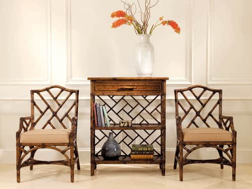 David Francis Furniture - Chairs and Furniture