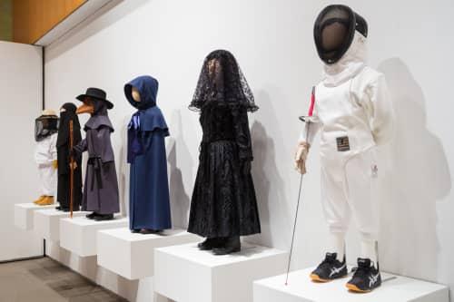 Laura Swanson - Public Sculptures and Public Art