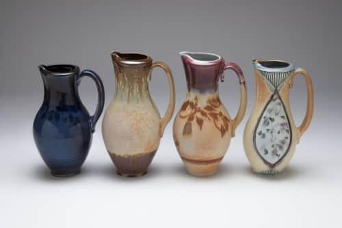 Valerie Metcalfe - Planters & Vases and Planters & Garden