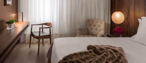 Archipelago Designs - Linens & Bedding and Pillows
