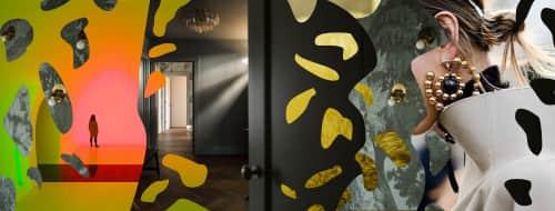 Chroma - Interior Design and Renovation