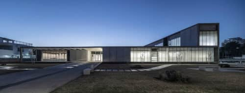 Rama Mendelsohn Lighting Design - Lighting Design and Renovation