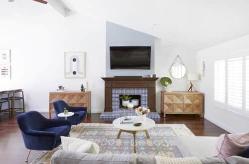 Popix Designs - Interior Design and Renovation