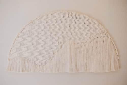 Tiffany Lusteg - Art and Floral Arrangements
