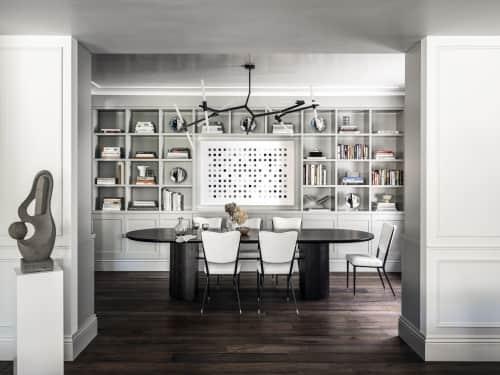Melissa Koch Interiors - Interior Design and Renovation