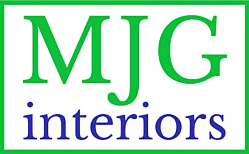 MJG Interiors - Interior Design and Renovation