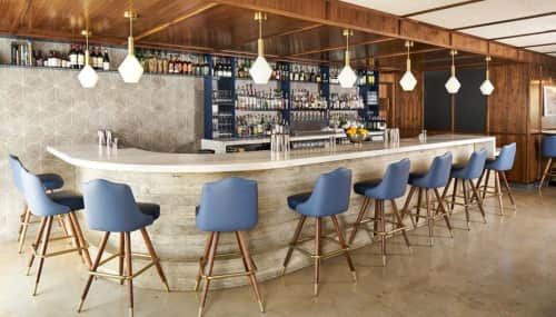 Chioco Design LLC - Interior Design and Renovation