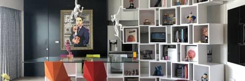 Jannat Vasi Interior Design - Interior Design and Renovation