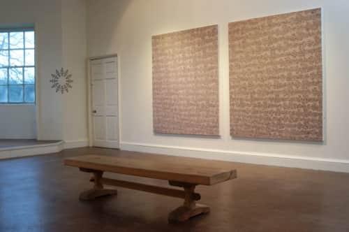 Kathleen Mullaniff - Paintings and Art