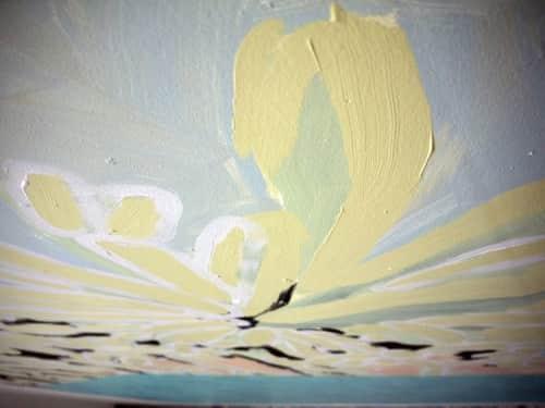 Natalie Fisk - Murals and Art