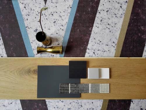 Alhambretto Design Studio - Interior Design and Renovation