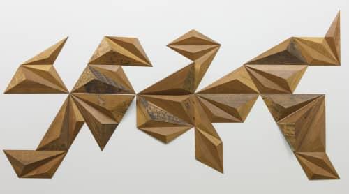 Forlano Design - Public Art and Art