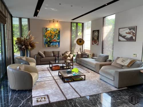 DM Interior Design - Interior Design and Renovation