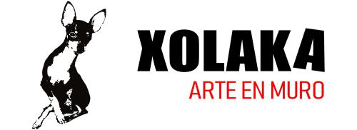 XOLAKA - Murals and Art