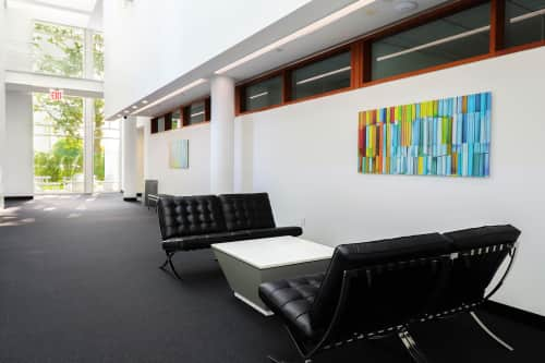 Art Solutions - Interior Design and Paintings