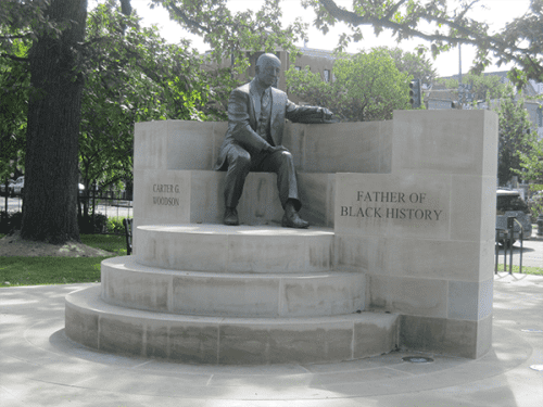 Kaskey Studio LLC - Public Sculptures and Sculptures