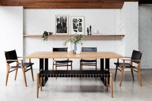 Barnaby Lane - Furniture and Pendants