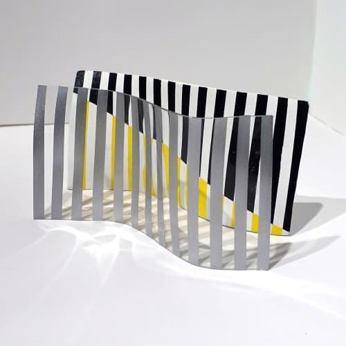 Nadia Odlum - Public Art and Art
