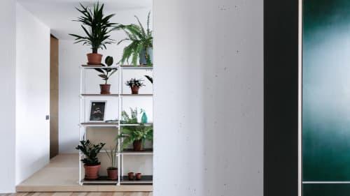 LIS design studio - Interior Design and Renovation