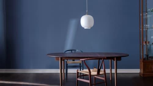 Carl Hansen & Søn - Chairs and Furniture