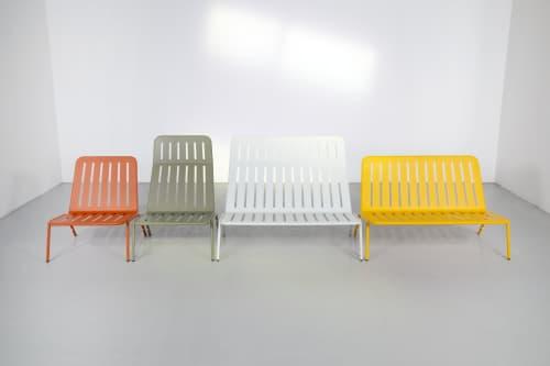 Origin Furniture - Chairs and Furniture