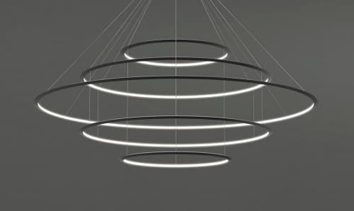 BENEDITO DESIGN - Lighting