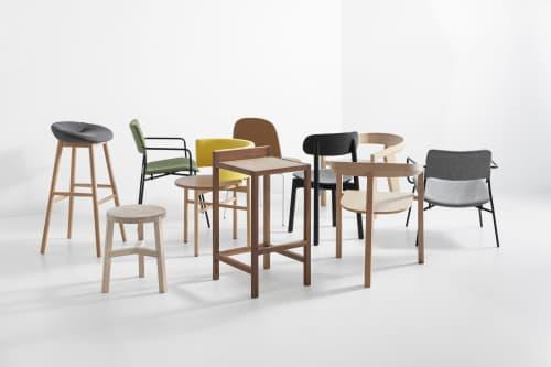 Porventura - Furniture and Interior Design
