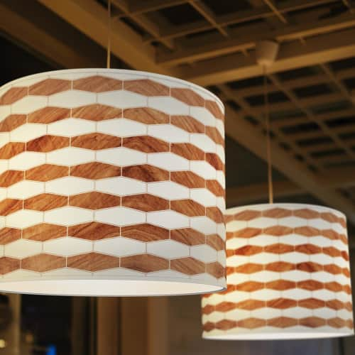 Jef Designs - Paintings and Pendants