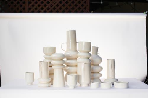 Linda Fahey // Yonder Shop + Studio - Interior Design and Plates & Platters