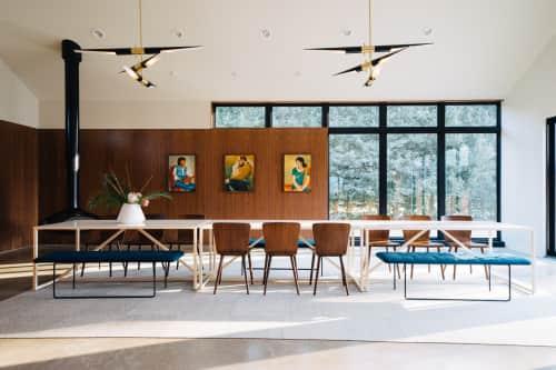 Natalie O Design - Interior Design and Renovation