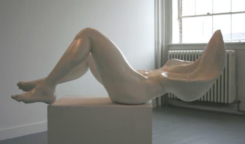 Joni Younkins-Herzog - Public Sculptures and Public Art