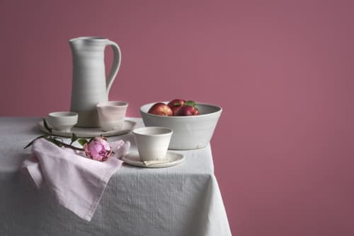 KATHERINE MAHONEY - Planters & Vases and Plates & Platters