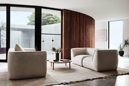 Nau Design - Chairs and Furniture