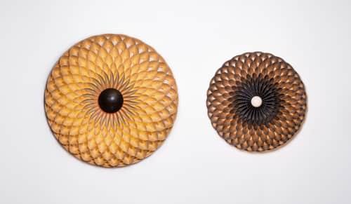 Edward Linacre - Pendants and Lighting
