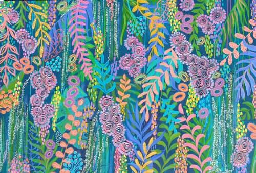 Sharon Hegarty Art - Paintings and Art