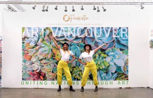 Paintillio - Art and Street Murals