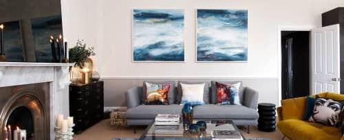 Miranda Carter - Paintings and Art