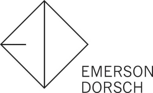 Emerson Dorsch Gallery - Art Curation and Renovation