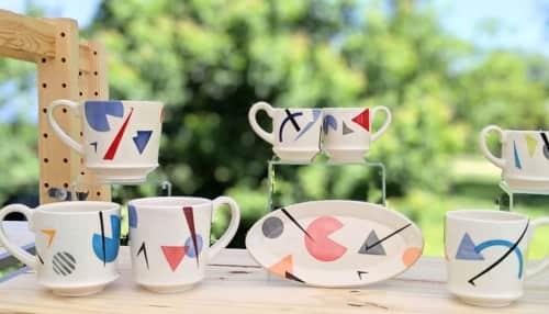 Love Studio Ceramics - Tableware and Planters & Vases