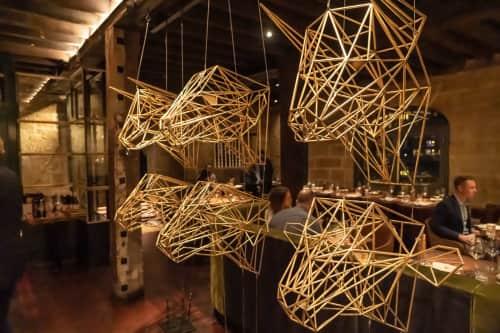 Dion Horstmans - Sculptures and Art