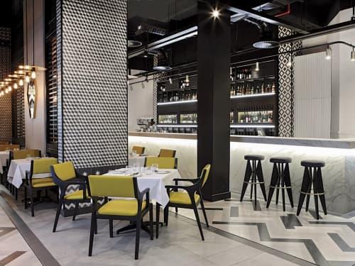 OKHA - Interior Design and Renovation