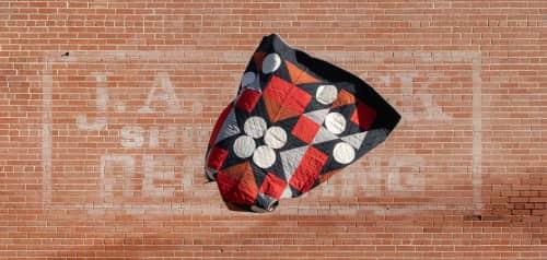 Vacilando Studios - Rugs & Textiles and Art