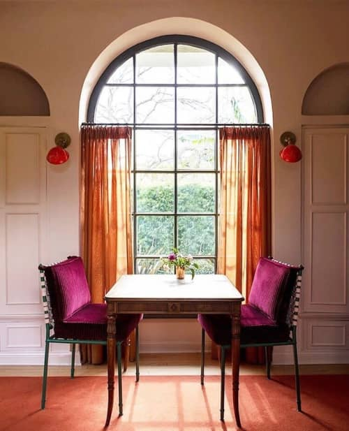 Zoe Feldman Design - Interior Design and Renovation