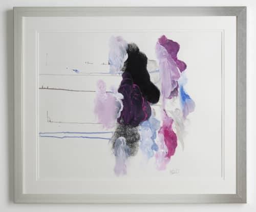 Sara DiOrazio - Paintings and Art