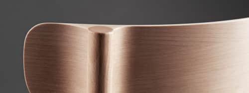 David Ericsson - Chairs and Furniture
