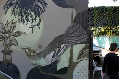 Júlio Vieira - Architecture and Renovation