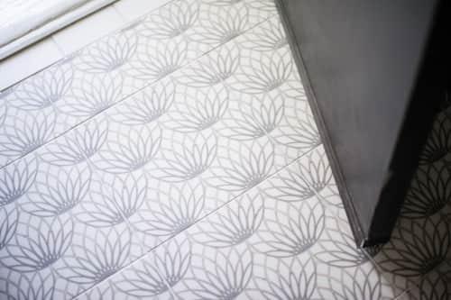 StoneImpressions - Tiles