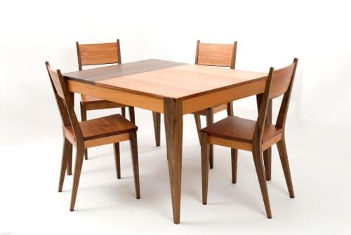 Zillion Design - Furniture and Pendants