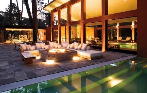 Louis Poire (Moda In Casa) - Furniture and Interior Design