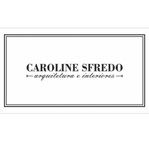 Caroline Sfredo - Interior Design and Renovation